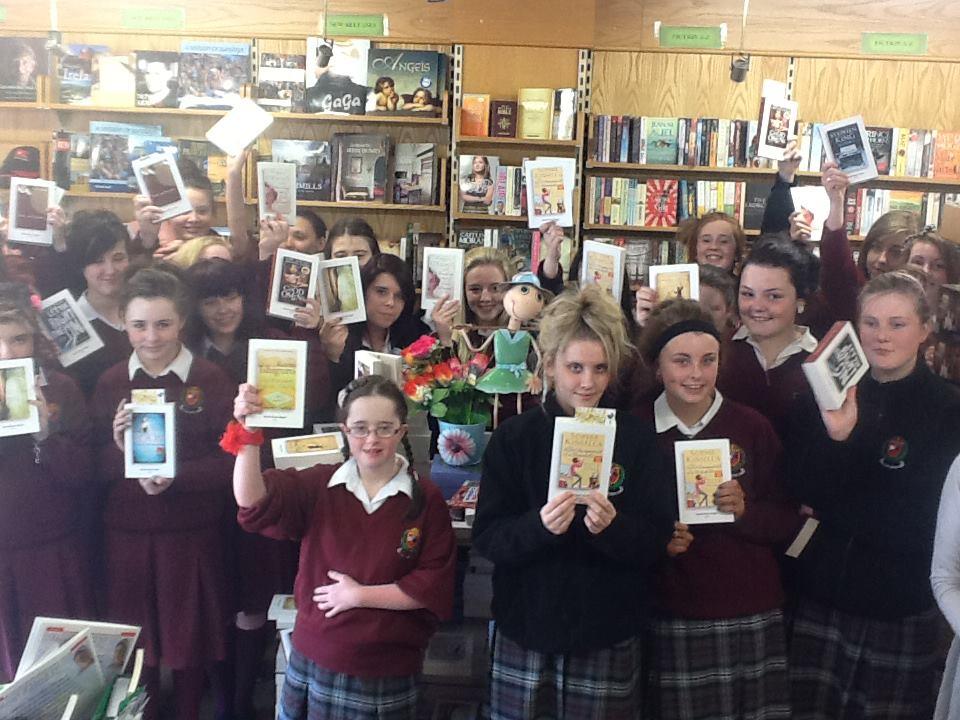 world-book-day-2012