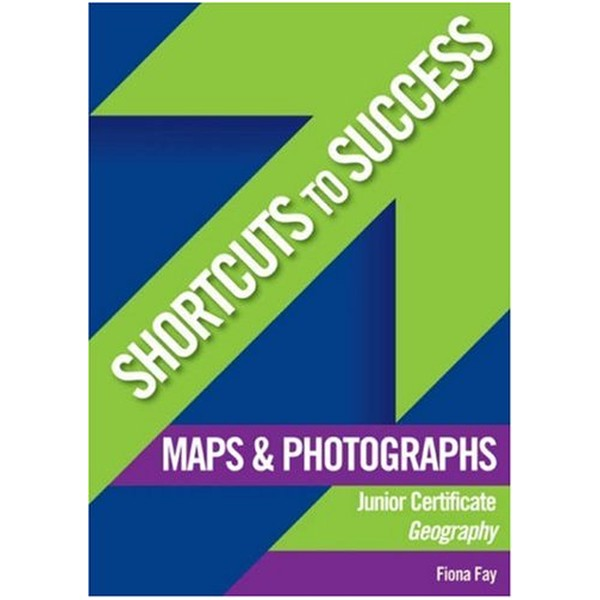 shortcut to success essays Simplicity: essays [joshua fields  please use your heading shortcut key to navigate to  references to the authors' success in their previous lives evoke slick.
