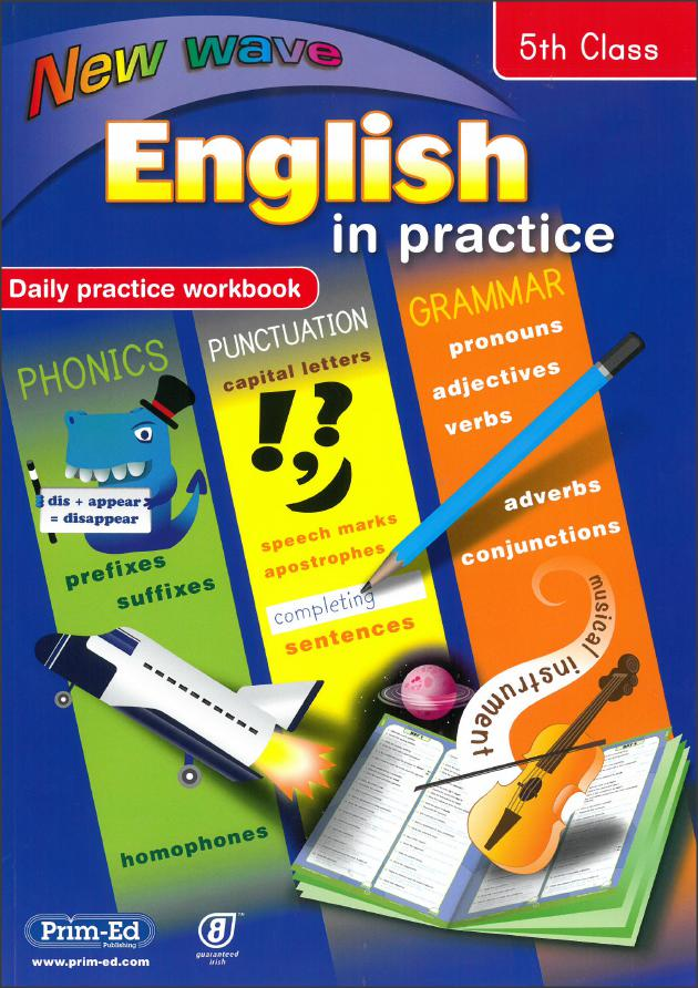 new english class Learn the language of work and business, or simply increase your  conversational skill by mastering a new language ec english has a course and  a school for.