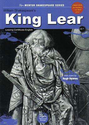 king lear approach paper The paper is due by saturday, march king lear shakespeare's king lear was produced during the period when the political state of king lear was at the center.