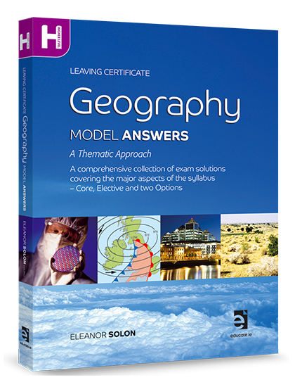 Farrell nephew geography model answers a thematic approach geography model answers yelopaper Images